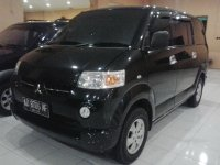 Mitsubishi: Maven GLX Manual Tahun 2008 (kiri.jpg)