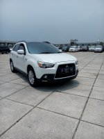 Mitsubishi: Mitsubitshi outlander sport px matic 2013 putih 087876687332 (IMG20171003113121.jpg)