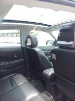 Mitsubishi: Mitsubitshi outlander sport px matic 2013 putih 087876687332 (IMG20171003112640.jpg)