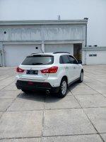 Mitsubishi: Mitsubitshi outlander sport px matic 2013 putih 087876687332 (IMG20171003113135.jpg)