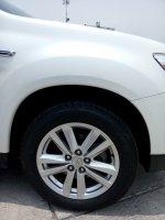 Mitsubishi: Mitsubitshi outlander sport px matic 2013 putih 087876687332 (IMG20171003112704.jpg)