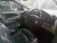 2010 Mitsubishi Grandis GT 2.4 mivec A/T silver metalik (6.jpg)