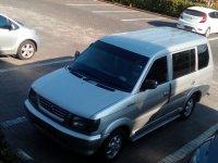 Dijual Mitsubishi Kuda GLS  '99 Silver (IMG_20170909_153331.jpg)