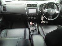 Mitsubishi Outlander Sport: Outlander PX Tahun 2013 Putih MAtic (IMG20171003105259.jpg)