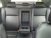 Mitsubishi Outlander Sport: Outlander PX Tahun 2013 Putih MAtic (IMG20171003105323.jpg)