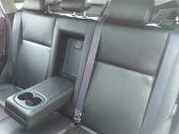 Mitsubishi Outlander Sport: Outlander PX Tahun 2013 Putih MAtic (IMG20171003105328.jpg)