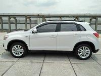 Jual Mitsubishi Outlander Sport: Outlander PX Limited REborn Facelift 2014
