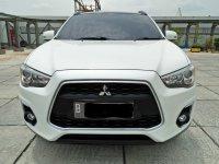 Mitsubishi Outlander Sport: Outlander PX Limited REborn Facelift 2014 (IMG20171016105310.jpg)