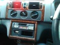Jual Mobil Mitsubishi kuda 2003 (IMG_20171007_175738_1.jpg)