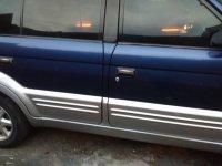 Jual Mobil Mitsubishi kuda 2003 (IMG_20171007_182326_1.jpg)