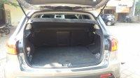Outlander Sport: Di jual mobil mitsubishi out lender PX200 panoramix tahun 2013 (IMG-20171013-WA0006.jpg)