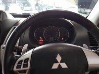 Pajero Sport: Mitsubishi Pajero Dakar 4x2 warna hitam,matic 2013.tangan pertama (pajero13 (Copy).jpg)