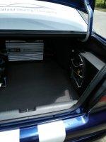 Mitsubishi Galant Hiu 2002 Manual (IMG20170121114211.jpg)