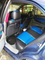 Mitsubishi Galant Hiu 2002 Manual (interior.jpg)