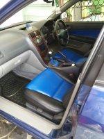 Mitsubishi Galant Hiu 2002 Manual (IMG20170121125012.jpg)