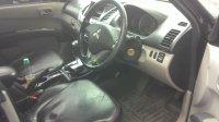 Strada Triton: Mitsubishi triton exceed 2012 automatic 4x4 (2.jpg)