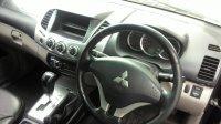 Strada Triton: Mitsubishi triton exceed 2012 automatic 4x4 (3.jpg)