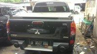 Strada Triton: Mitsubishi triton exceed 2012 automatic 4x4 (4.jpg)