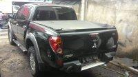 Strada Triton: Mitsubishi triton exceed 2012 automatic 4x4 (5.jpg)