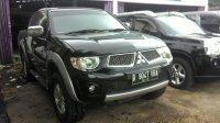 Strada Triton: Mitsubishi triton exceed 2012 automatic 4x4 (7.jpg)