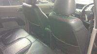 Strada Triton: Mitsubishi triton exceed 2012 automatic 4x4 (6.jpg)