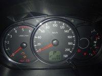 Mitsubishi: Mitsubitshi pajero sport 2.5 exceed 2012 hitam km 30 rban 087876687332 (IMG-20171113-WA0003.jpg)