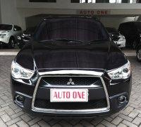 Jual Outlander Sport: Mitsubishi Outlander GLS Sport At