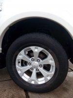 Mitsubishi: Mitsubitshi pajero sport dakar matic 2014 putih low km 08161129584 (IMG20171130155817.jpg)