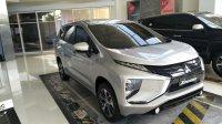 Mitsubishi Mpv: Promo mobil Mitsubhisi xpander (IMG-20171203-WA0007.jpg)