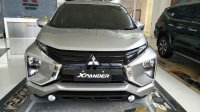 Jual Mitsubishi Mpv: Promo mobil Mitsubhisi xpander