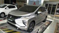 Mitsubishi Mpv: Promo mobil Mitsubhisi xpander (IMG-20171203-WA0008.jpg)