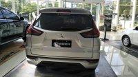 Mitsubishi Mpv: Promo mobil Mitsubhisi xpander (IMG-20171203-WA0006.jpg)