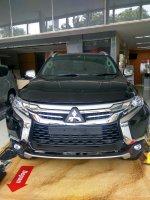 Mitsubishi: Discount All New Pajero Sport (IMG_20171125_134634_HDR.jpg)