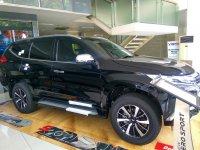 Mitsubishi: Discount All New Pajero Sport (IMG_20171125_134647_HDR.jpg)