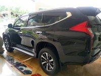Mitsubishi: Discount All New Pajero Sport (IMG_20171125_134709_HDR.jpg)