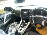 Mitsubishi: Discount All New Pajero Sport (IMG_20171125_134743_HDR.jpg)