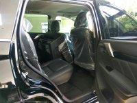 Mitsubishi: Discount All New Pajero Sport (IMG_20171125_134759_HDR.jpg)