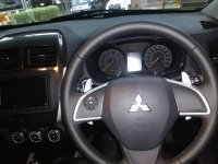 Mitsubishi Outlander Sport PX (IMG-20171212-WA0015.jpg)