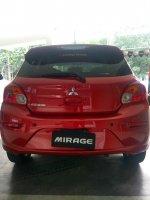 Mitsubishi Mirage CBU (IMG_20171130_122204_HDR.jpg)