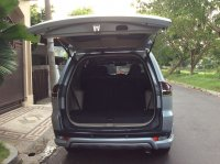 Mitsubishi: Dijual Pajero Sport Drakar Limited (image.jpeg)