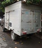 Mitsubishi: Jual Mobil Bekas L300 BOX