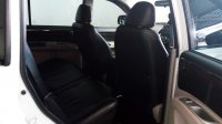 Mitsubishi Pajero Sport: PAJERO DAKKAR VGT AUTOMATIC 2014 SPECIAL CONDITION, KM 42 RB. (Pajero_Dakkar_VGT_Automatic_2014_2.jpg)