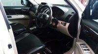 Mitsubishi Pajero Sport: PAJERO DAKKAR VGT AUTOMATIC 2014 SPECIAL CONDITION, KM 42 RB. (Pajero_Dakkar_VGT_Automatic_2014_1.jpg)