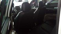 Mitsubishi Pajero Sport: PAJERO DAKKAR VGT AUTOMATIC 2014 SPECIAL CONDITION, KM 42 RB. (Pajero_Dakkar_VGT_Automatic_2014_5.jpg)
