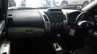 Mitsubishi Pajero Sport: PAJERO DAKKAR VGT AUTOMATIC 2014 SPECIAL CONDITION, KM 42 RB. (Pajero_Dakkar_VGT_Automatic_2014_6.jpg)