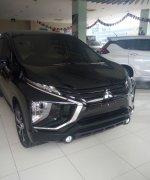 Mitsubishi Xpander Promo DP 0% (IMG_20180108_100951_483.jpg)
