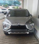 Mitsubishi Xpander Promo DP 0% (IMG_20180108_101057_484.jpg)