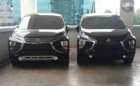 Mitsubishi Xpander New Year Big Deal (IMG_20180108_101011_617.JPG)
