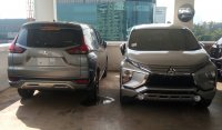 Mitsubishi Xpander New Year Big Deal (IMG_20180108_101249_433.jpg)