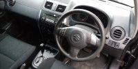 Strada Triton: Mitsubishi triton exceed 2011 manual 4x4 (5.jpg)